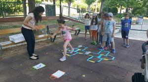 outdoor-lessons (10) (1)