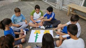 outdoor-lessons (11) (1)