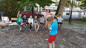 outdoor-lessons (3) (1)